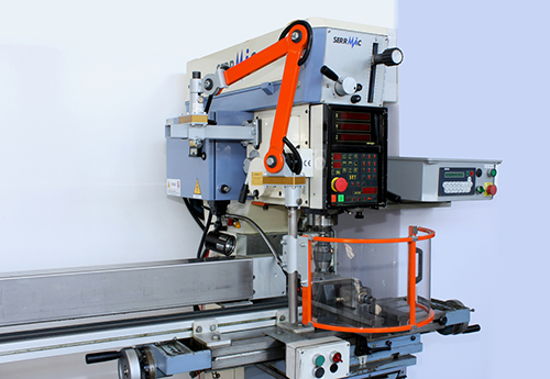 Machine Safeguarding & Machinery Modular Guard Systems